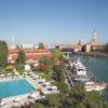 Belmond zelebriert Momente und Orte: Luxushotels, Züge, Flussschiffe, Safaris, Restaurants