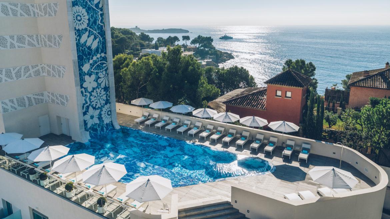 Iberostar ist führend im nachhaltigen Tourismus