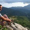 Naturpark Cilento – herzliche Gastfreundschaft