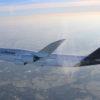 """Fokus Fliegen: """"Vertrauen beim Reisen wird immer wichtiger"""""""