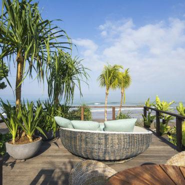 Elite Havens Luxusvillen für Ferien in Asien