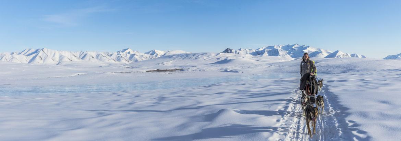 Alaska - murkl.com