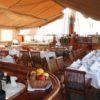 Sea Cloud Cruises – die Leidenschaft zum Segeln auf einem Großsegler
