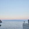 Sizilien & Mallorca: Belmond Hotels mit Tradition und  Grandezza