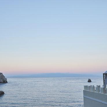 Belmond - Tradition und Luxus auf Sizilien
