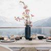 VAYA Resorts: Erlebnisse, Service, Kulinarik in den schönsten Urlaubsregionen Österreichs