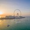 Dubai: Expo2020, arabische Kultur, Hatta im Hadschar-Gebirge, Foodie-Eldorado