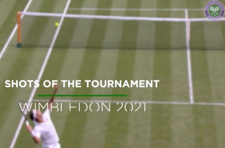 Bei Wimbledon dabei sein und die Atmosphäre spüren: Sportevents mit Dertour
